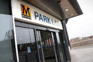 Extra Metro trains will be put on this Sunday to help Sunderland fans catch their connections to make it to London in time for the Checkatrade Trophy final.