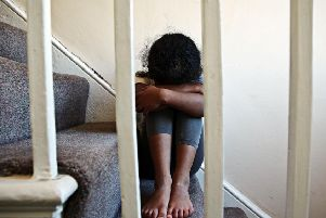Children in care are believed to be more at risk of sexual exploitation than their peers.