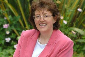 West Lancashire MP has spoken in Parliament about her ordeal