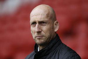 Jaap Stam has revealed he rejected an offer from Swansea City after being sacked by Reading in March last year.