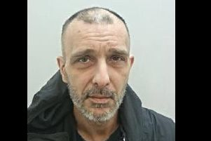 Mohammed Saleem Khan, 47, is wanted in connection with offences of assault, threats to kill, engaging in coercive behaviour.