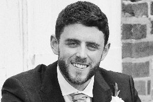 PC Andrew Harper died of multiple injuries after he was dragged along by a vehicle while investigating a burglary reported in the village of Bradfield Southend, Berkshire, at around 11.30pm on Thursday night.