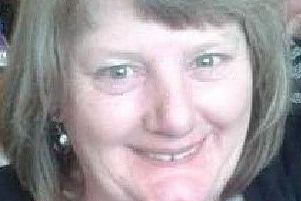 Pamela King, 57, of Water Street, Accrington, was last seen on August 5 in Blackburn.