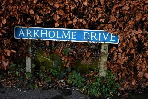 Plans for a residential home in Arkholme Drive, Longton, have been passed