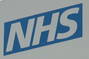 Should private hospitals be handed over to the NHS during the coronavirus crisis?