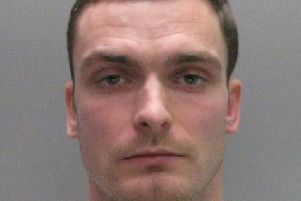 Adam Johnson will be released from prison this week, according to reports.
