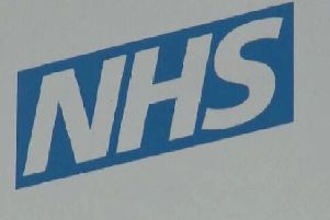 Pension changes have caused dismay amongst some NHS staff