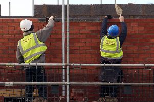 Calderdale Council has launched an investigation into a building project