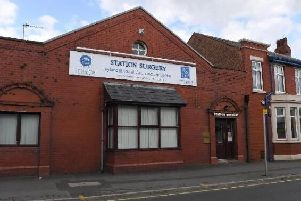 Station Surgery in Leyland has been operated by a Preston-based practice since the sudden death of its sole GP in April
