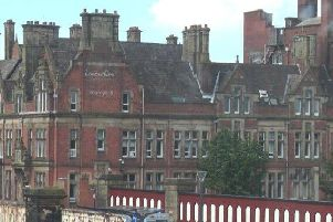 Could County Hall head off some care-related complaints before they arise?