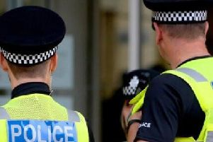 Lancashire Constabulary's budget has been set for the next financial year