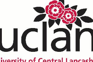UCLan is stopping face-to-face teaching for now
