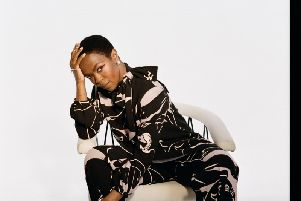 US singer, rapper and song writer Lauryn Hill will headline Livewire Festival 2019