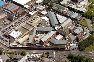 Does Lancashire need a single strategy to grow its economy?