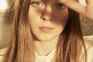 Singer songwriter Jade Bird will be supporting Stereophonics on July 11 at Lytham Festival