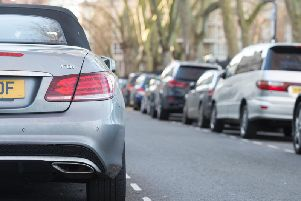 Parking services in Lancashire raised 1.1m in profit in 2018-19