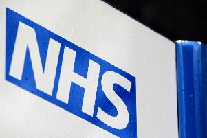 More than 7,130 tonnes worth of meals are currently going in the bin across the NHS in England every year