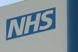 Lancashire had seen a significant reduction in hospital discharge delays - but now the figures are heading in wrong direction