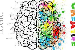 Looking after the brain