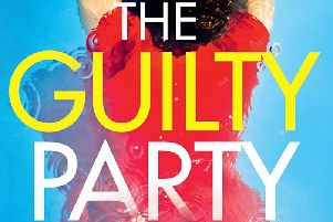 The Guilty Party