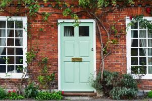 There are things that can add value to your house - and things that may actually detract value, research reveals