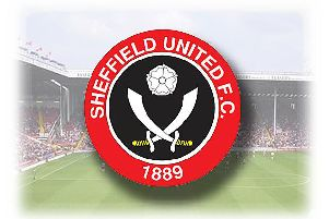 Sheffield United slipped to a first defeat of the season despite Oli McBurnie opening his scoring account with a second half equaliser