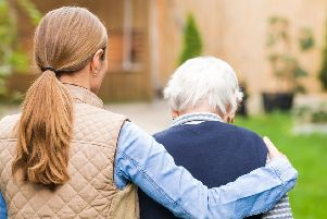 Social care should be a defining issue in the 2019 election.