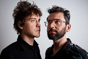 O2 Academy date: MGMT.