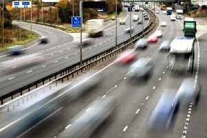 Drivers are being urged to carry out basic maintenance