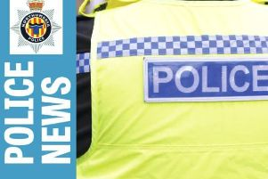 Latest news from Northumbria Police.