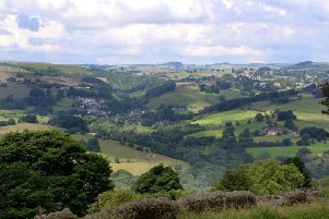 New protections could be put in place for the Peak District