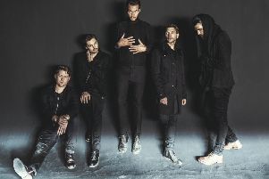 Editors are returning to Newcastle in October.