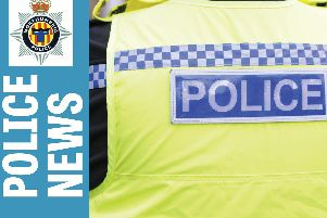 News on Northumbria Police