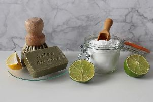 reusable beauty products