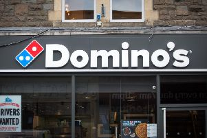 A new domino's store will open at Xscape, Castleford this weekend - and customers are being offered a free pizza to mark the occasion.