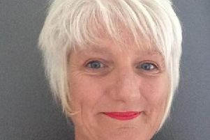 Heather McManus has been in charge at South Ribble Council since 2017
