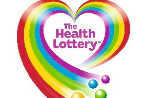Could you have the winning Lottery ticket that was purchased at a Tesco store?