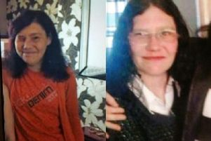 A 46-year-old man has been arrested on suspicion of murdering Susan Waring, 45, from Darwen, who has been missing since January 30.