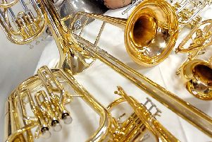An appeal for musicians in the Market Weighton and Holme on Spalding Moor areas has been made in an attempt to form a new all comers brass ensemble.