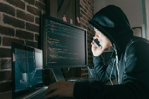 Online fraud covers a variety of incidents - including online banking, auction websites, identity theft�and online shopping to name just a few.