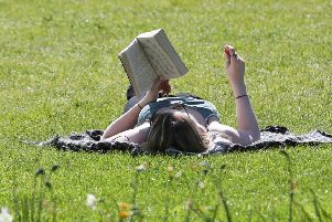 Sunlight is the main source of vitamin D, but a small amount can be obtained through dietary sources.
