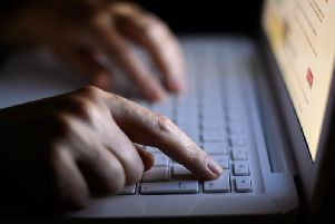 More than six stalking and harassment cases every day in Calderdale, figures show