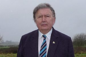 The work will commence next month and will be funded by a �650,000 grant to the East Riding of Yorkshire Council from the Government's Local Growth Fund in a bid that was supported by Sir Greg Knight MP.