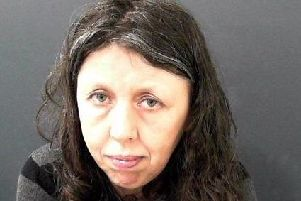 Urgent police appeal to find missing woman who has links to West Yorkshire