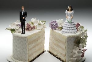 Will Brexit impact on UK divorce laws?