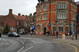 The former Natwest building in Whitby is set to become a restaurant after plans were approved to change its usage, despite nearly 500 objections