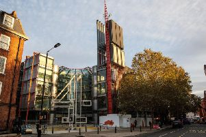 As many as 90 per cent of Channel 4 staff affected by its Leeds move may reject the north in favour of redundancy.