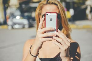 Data roaming charges could increase after Brexit