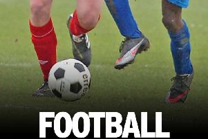 The West Riding County Amateur League will likely fold at the end of the season.
