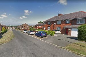 Social housing providers in Chorley could be expected to sign up to a charter